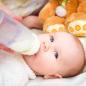 Kesalahan Yang Perlu Dihindari Saat Memberikan Susu Formula
