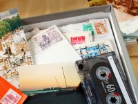 Box Memori
