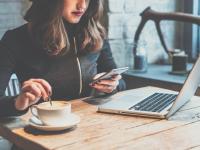 Ingin Kerja Online dari Rumah Yuk, Coba 3 Profesi Berikut