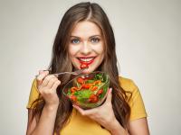 Berikut Beberapa Makanan Sehari-hari yang Ternyata Baik untuk Kesehatan
