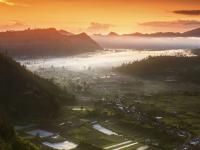 Bukit Desa Pinggan