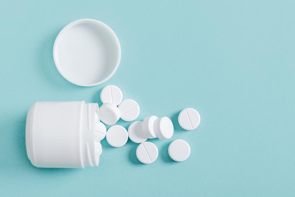 Obat antinyeri