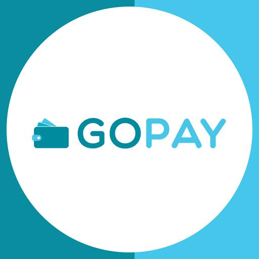 Alasan Gopay Bisa Digunakan untuk Melakukan Infaq Online