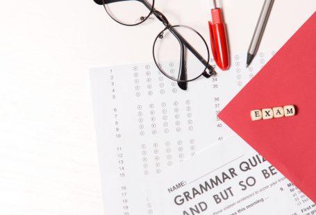 Hal-Hal yang Harus Kamu Tau Sebelum Test Bahasa Inggris (TOEFL)