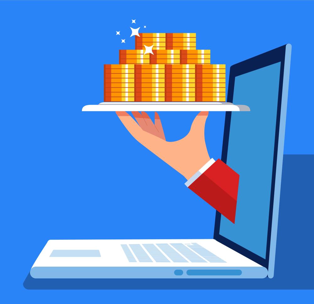 Informasi Lengkap Seputar Pinjaman Dana Online Cepat Cair