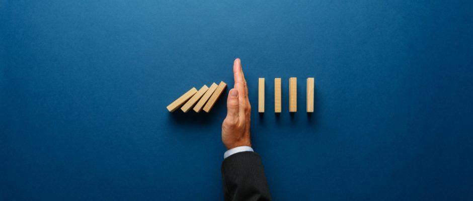 Mengenal Tugas dan Tanggung Jawab Agen dan Broker Asuransi