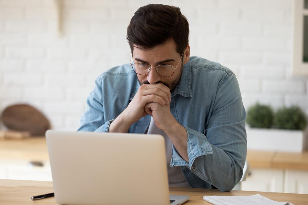 Inilah Hal-hal yang Perlu Diwaspadai Seputar Pinjaman Tunai Online