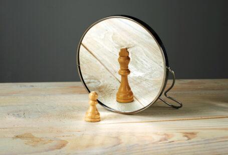 Apa itu Alter Ego dan Apa Bedanya dengan Kepribadian Ganda