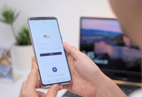 Keunggulan Aplikasi BRImo Versi Terbaru
