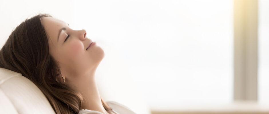 Apa Itu Mindfulness