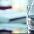 Inilah Khasiat Air Alkali untuk Kesehatan Tubuh Kita