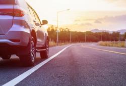 Ini Dia Deretan Mobil 7 Penumpang Terbaik Yang Bisa Anda Pilih